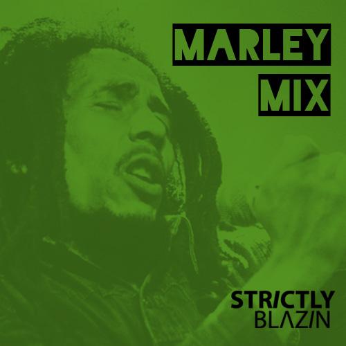 mixtape | Strictly Blazin | Page 3