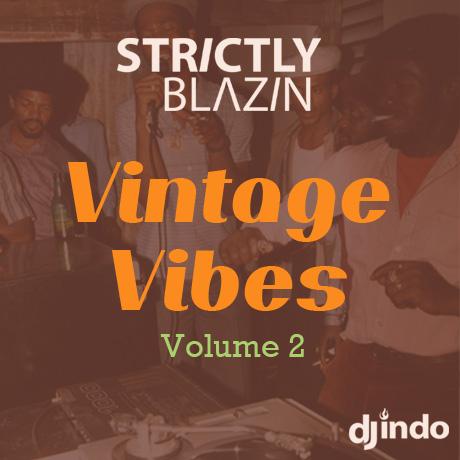 STRICTLY BLAZIN   Strictly Blazin   Page 4